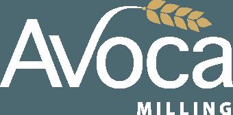 Avoca Milling