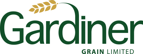 Gardiner Grain